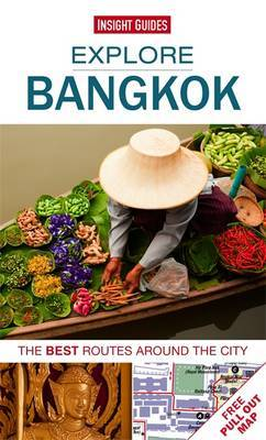 Explore Bangkok: The Best Routes Around the City - Insight Guides