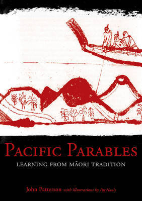 Pacific Parables: Mana in Maori Tradition