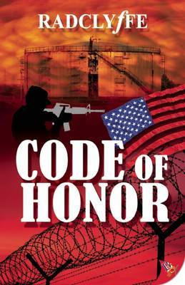 Code of Honor (Honor Series #8)