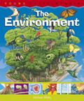 Environment: Young Encyclopedia (HB)