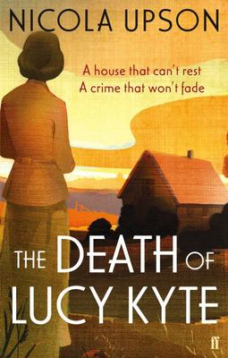 The Death of Lucy Kyte