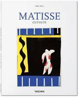 Matisse - Cut-Outs