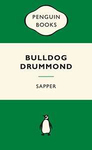 Bulldog Drummond (Popular Penguins Crime)