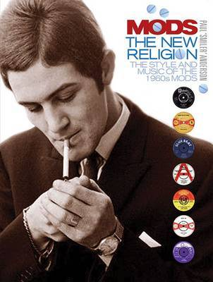 Mods - The New Religion