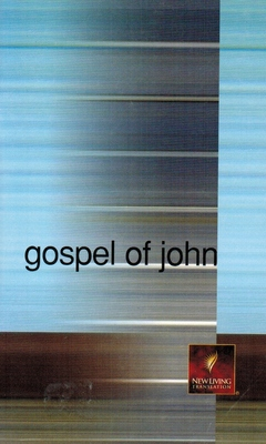 Gospel of John Pocket Book