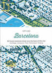 Citi X 60 - Barcelona: 60 Creatives Show You the Best of the City