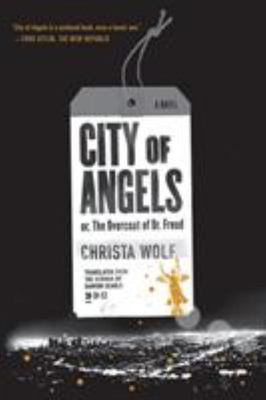 City of Angels: or, The Overcoat of Dr. Freud