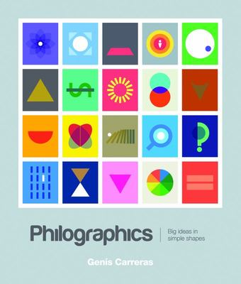 Philographics - Big Ideas in Simple Shapes