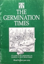 Homepage_the_germination_times