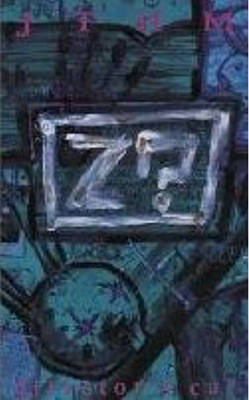 Johnny the Homicidal Maniac: Directors Cut