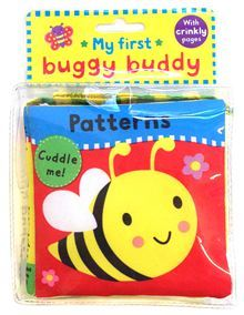 Large_my-first-buggy-buddy-cloth-book-patterns-978023076662401