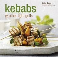 Kebabs and Other Light Grills