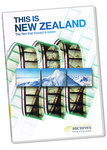 This is New Zealand DVD