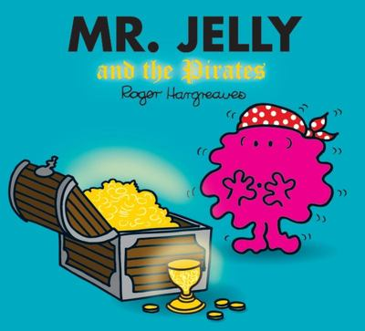 Mr & Men and Little Miss Assorted