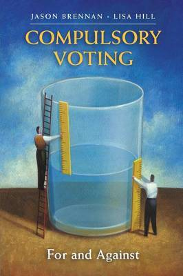 Compulsory Voting: For and Against