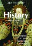 ESA History: England 1558-1714 Level 3 Study Guide