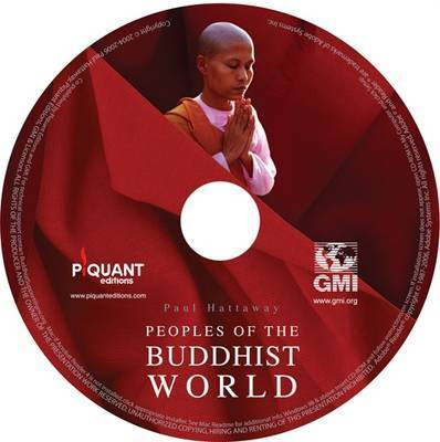 Peoples of the Buddhist World