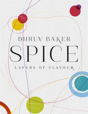 Spice: Layers of Flavour