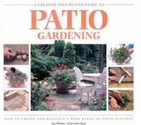 Homepage_patio_gardening