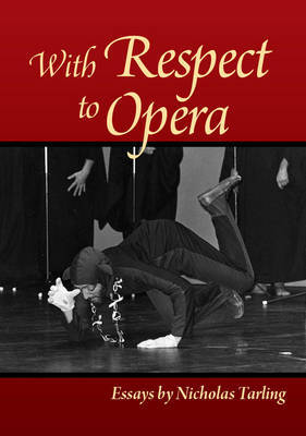 With Respect to Opera