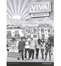 Viva Workbook 1A (individual copy)
