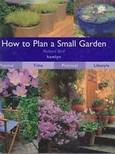 Homepage_how_to_plan_a_small_garden