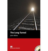 The Long Tunnel + CD