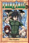 Fairy Tail (#41)