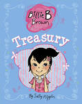 Billie B Brown Treasury (Hardback 10 Story Bind-Up)