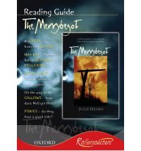 Rollercoasters: The Merrybegot Read Guide