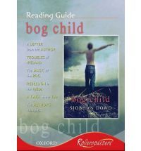 Rollercoasters: Bog Child Reading Guid