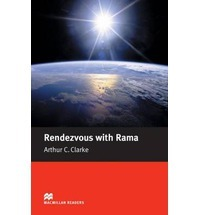 Rendevous with Rama : Macmillan reader