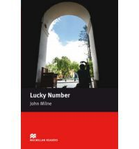 Lucky Number + CD