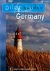 Germany: Pilot Guides DVD