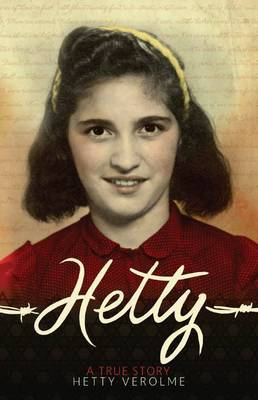 Hetty: A Story of Survival