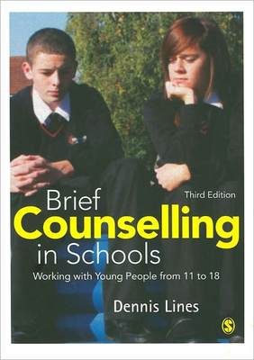 Large_brief_counselling
