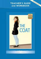The Coat pre-intermediate reader photocopiable teacher resources