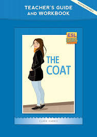 The Coat Pre-Intermediate Reader