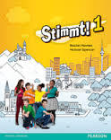 Stimmt 1 Workbook A (individucal copy)