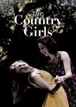 Homepage_countrygirls