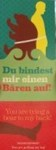 Bookmarks: German Idioms (pack of 10)