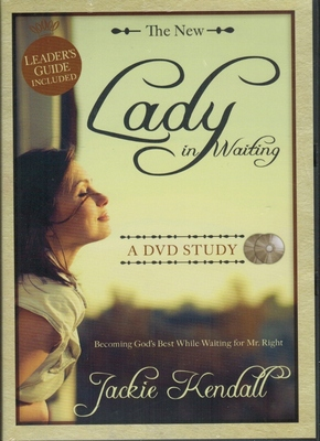 Lady in Waiting DVD study