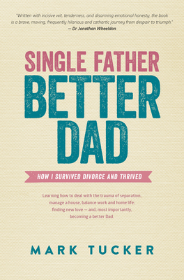 Large_single_dad_better_father_cover_new_front