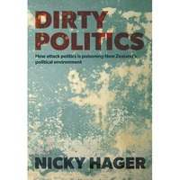 Homepage_dirtypolitics