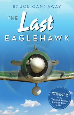 Last Eaglehawk, The