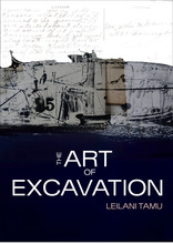 Homepage_art_of_excavation_cover-726x1024