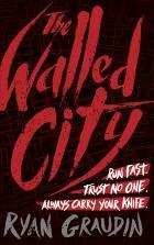 Walled City