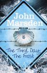 The Third Day, the Frost (#3)