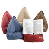 Homepage bookseat
