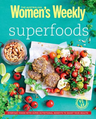 AWW Superfoods